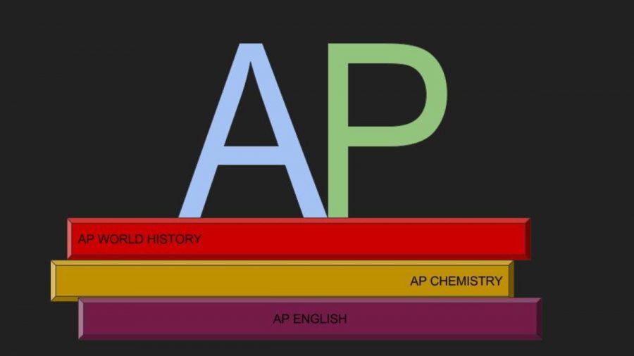 AP: Yea or Nay?