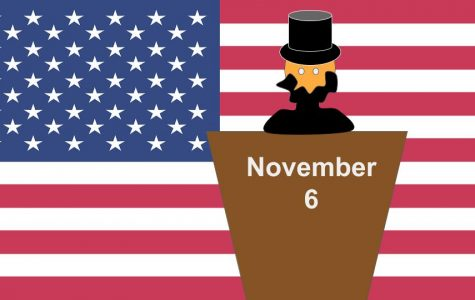 This Day in History - November 6th