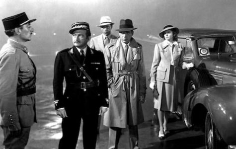 "Cinema Revisited – ""Casablanca"" 75th Anniversary"