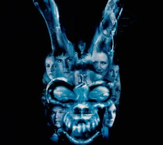 Cult Reviews- Donnie Darko