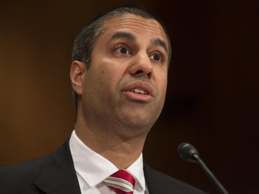 Net Neutrality: What is it, and Why do we Need it?