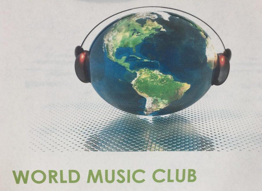World Music Club