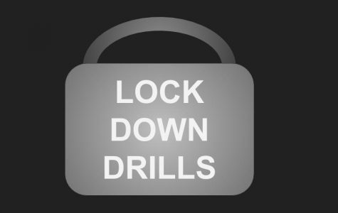 Lock Down Drills: Are They Effective?