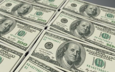 House Republicans Reverse Bevin's Budget Cuts