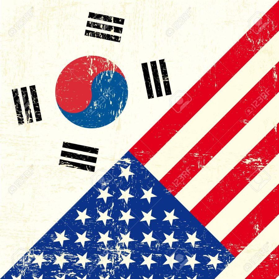 South Korean Schools vs. U.S. Schools