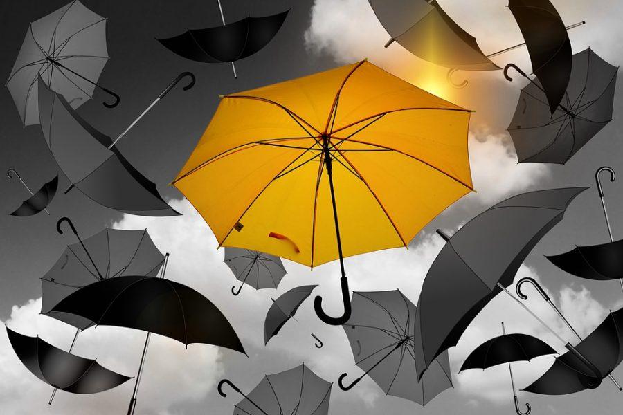 SCAPA Presents Singin' in the Rain