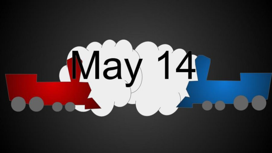 This Day in History - May 14th