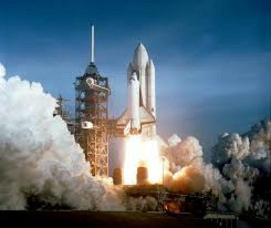 NASA's discoveries
