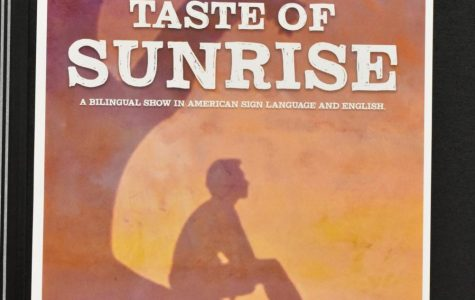 "SCAPA Presents ""Taste of Sunrise"""
