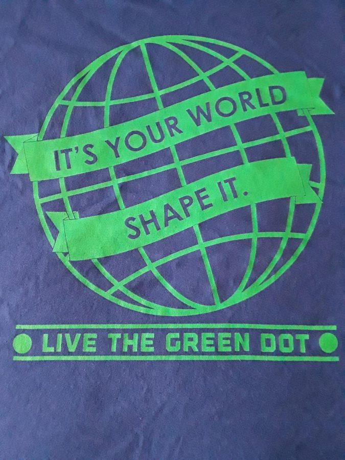 Green+Dot+Program