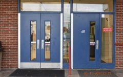 Metal Detectors Coming to Lafayette High School in March