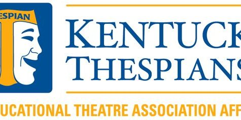 Kentucky Thespian Festival 2018