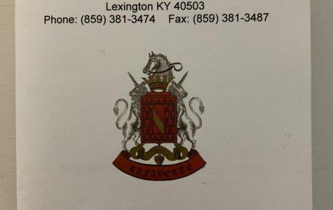 Kentucky Approves New High School Graduation Rules