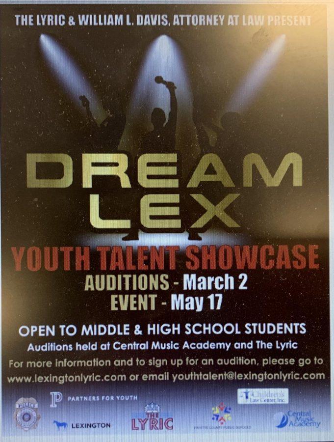 Dream+Lex+poster+at+www.lexingtonlyric.com