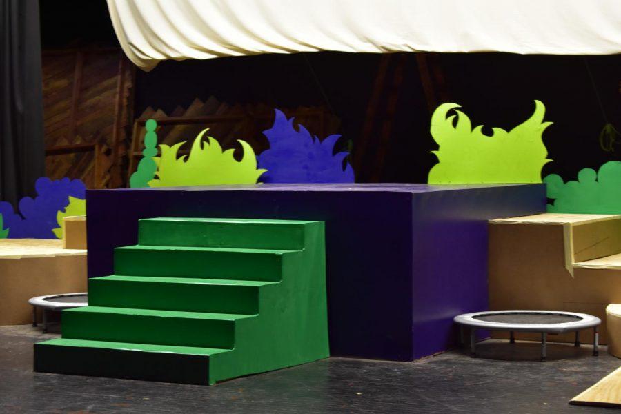 Lafayette+Seussical+unit+set