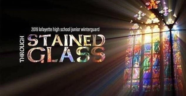 Stained+Glass