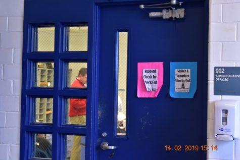 School Profile: Mental Health Support Staff