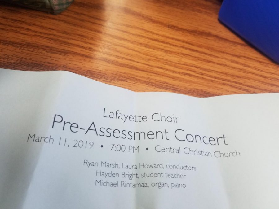 Program+for+the+Concert