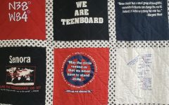 YSC Teenboard