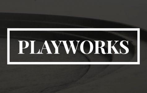 Playworks 2020