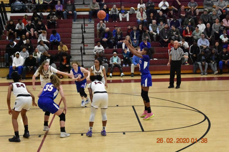 Girls+Basketball+Preview