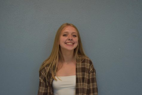 Photo of Haleigh Carpenter
